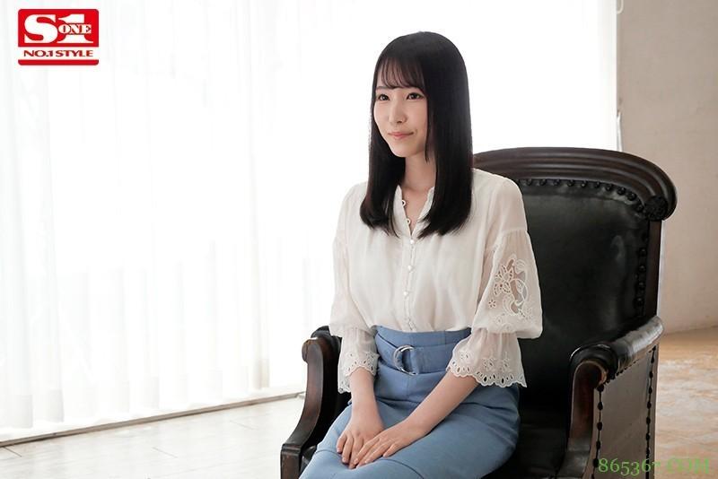 香水纯SSIS-115 清纯可爱女神诱惑力十足