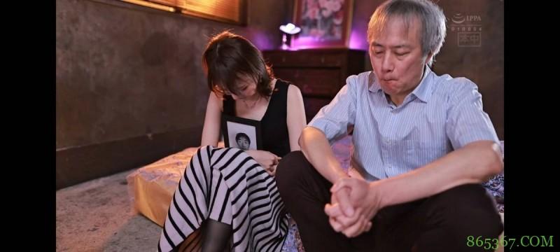 广濑里绪菜HND-992 奇葩战斗姿势堪比泰国鬼片