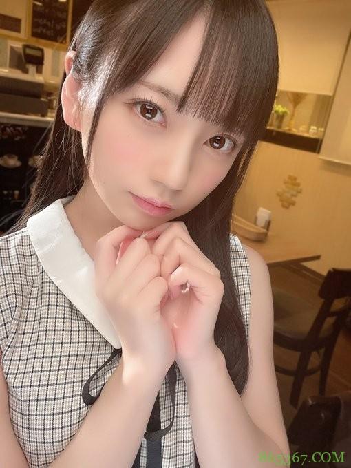 七泽米亚MIDE-949 超级小萝莉魔性被唤醒大展神功