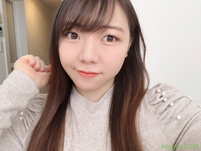 天音恋爱DIC-090 巨乳幼师让你瞬间流血鼻