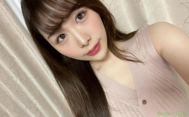 梦咲明日花HMN-058 卖内衣小姐姐进业界找性福